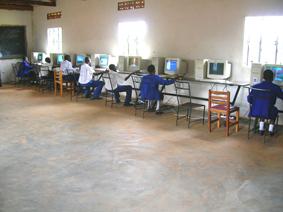 uganda_feb06_291.jpg