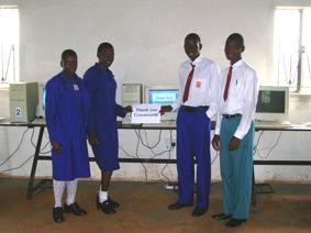 uganda_feb06_312.jpg