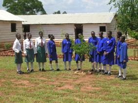 uganda_feb06_340.jpg